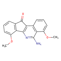 2D chemical structure of 53014-86-1