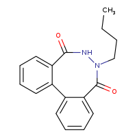 2D chemical structure of 53325-57-8