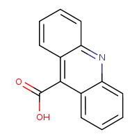 2D chemical structure of 5336-90-3