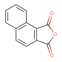 2D chemical structure of 5343-99-7