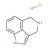 2D chemical structure of 53462-76-3