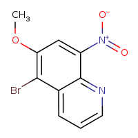 2D chemical structure of 5347-15-9