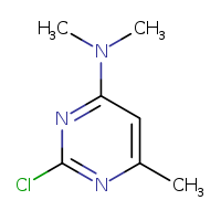 2D chemical structure of 535-89-7
