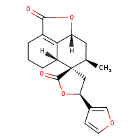 2D chemical structure of 53625-15-3