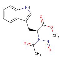 2D chemical structure of 53659-33-9