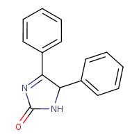 2D chemical structure of 53684-56-3