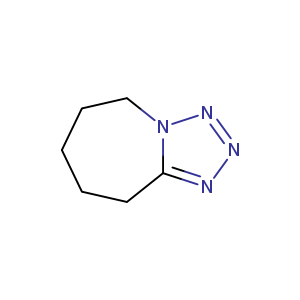 2D chemical structure of 54-95-5