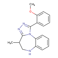 2D chemical structure of 54028-92-1