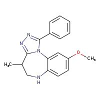 2D chemical structure of 54028-95-4