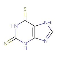 2D chemical structure of 5437-25-2
