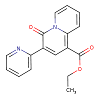 2D chemical structure of 54401-82-0
