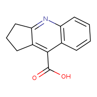 2D chemical structure of 5447-47-2