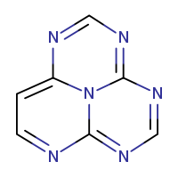 2D chemical structure of 54499-06-8