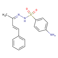 2D chemical structure of 5462-42-0