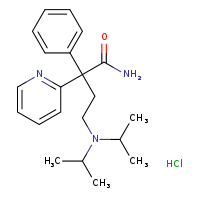 2D chemical structure of 54687-36-4