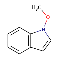 2D chemical structure of 54698-11-2