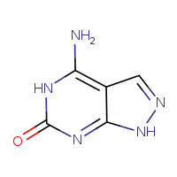 2D chemical structure of 5472-41-3