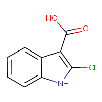 2D chemical structure of 54778-20-0