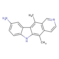 2D chemical structure of 54779-53-2