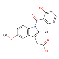 2D chemical structure of 54871-12-4