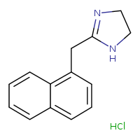 2D chemical structure of 550-99-2