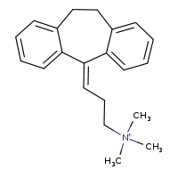 2D chemical structure of 55032-41-2