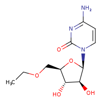 2D chemical structure of 55062-63-0