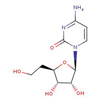 2D chemical structure of 55085-34-2