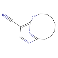 2D chemical structure of 55114-39-1