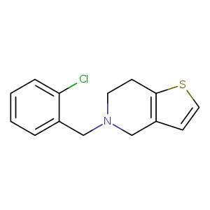 2D chemical structure of 55142-85-3