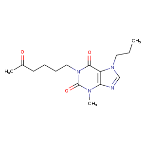 2D chemical structure of 55242-55-2