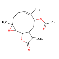 2D chemical structure of 55249-44-0