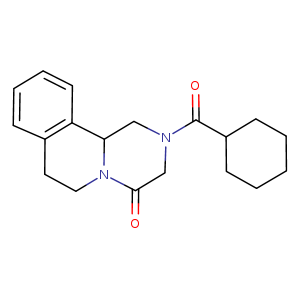 2D chemical structure of 55268-74-1