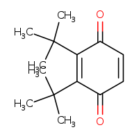 2D chemical structure of 55299-14-4