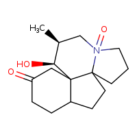 2D chemical structure of 5545-99-3