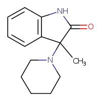 2D chemical structure of 55490-24-9