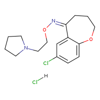 2D chemical structure of 55579-97-0
