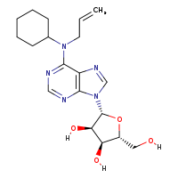 2D chemical structure of 55611-38-6