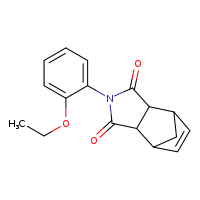 2D chemical structure of 55680-85-8