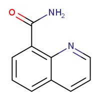 2D chemical structure of 55706-61-1