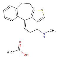 2D chemical structure of 5574-82-3