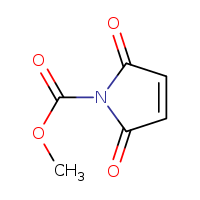 2D chemical structure of 55750-48-6