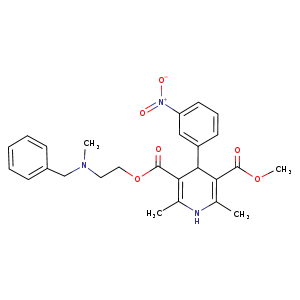 2D chemical structure of 55985-32-5
