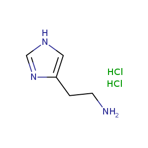 2D chemical structure of 56-92-8