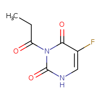2D chemical structure of 56058-99-2