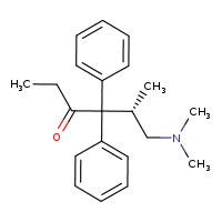 2D chemical structure of 561-10-4