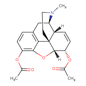 2D chemical structure of 561-27-3