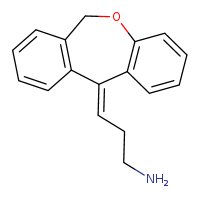 2D chemical structure of 5626-16-4