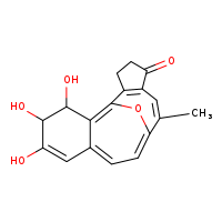 2D chemical structure of 56348-71-1