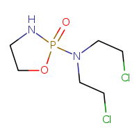 2D chemical structure of 5638-46-0